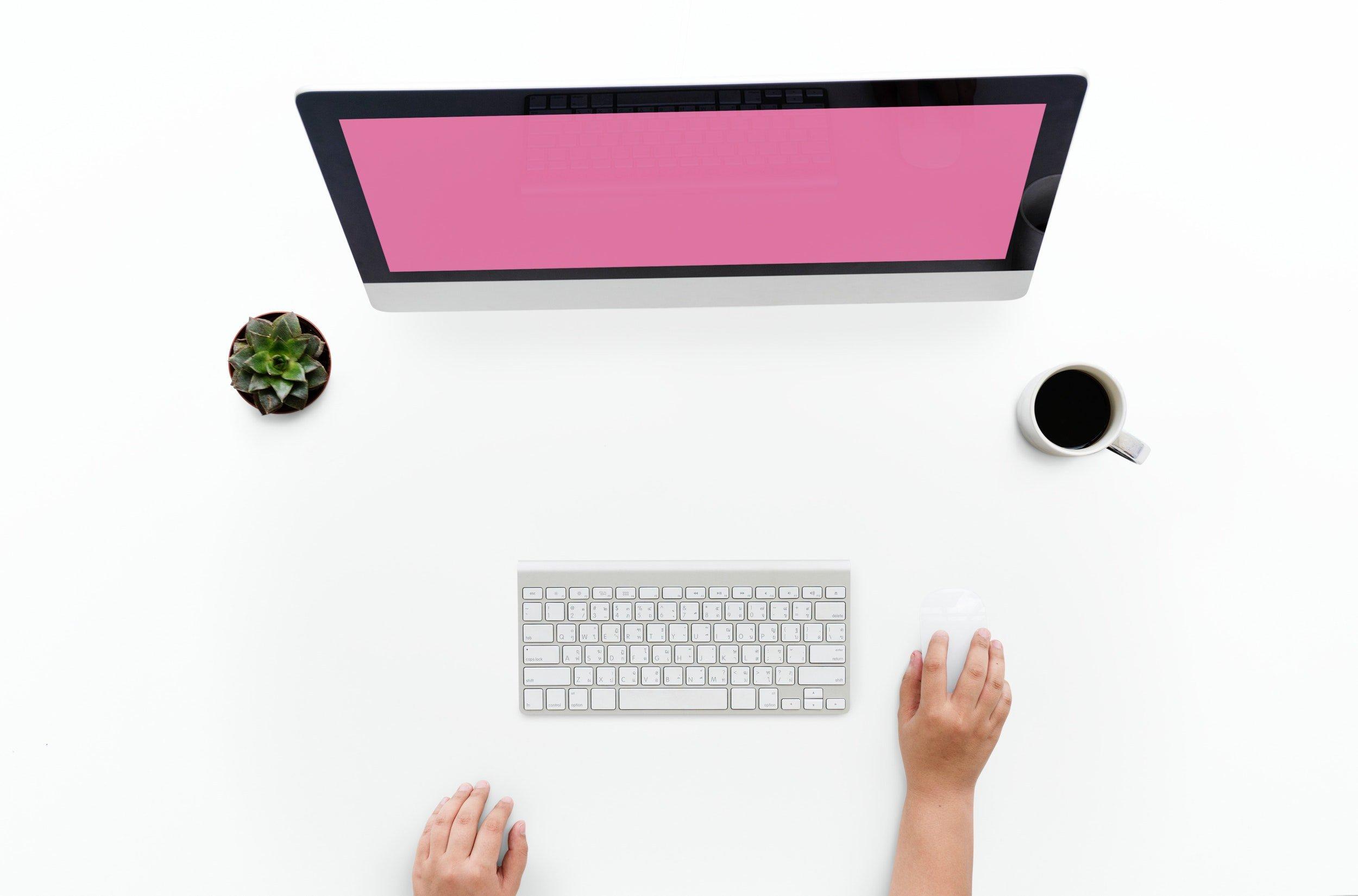 planning-success