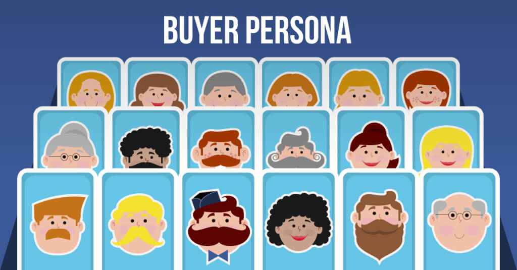 how-to-create-buyer-persona-with-live-polling-app