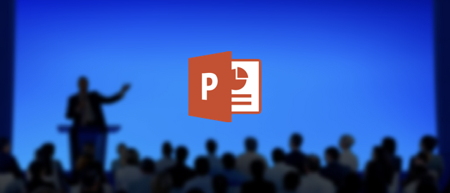 5 PowerPoint tips that will make your presentation professional