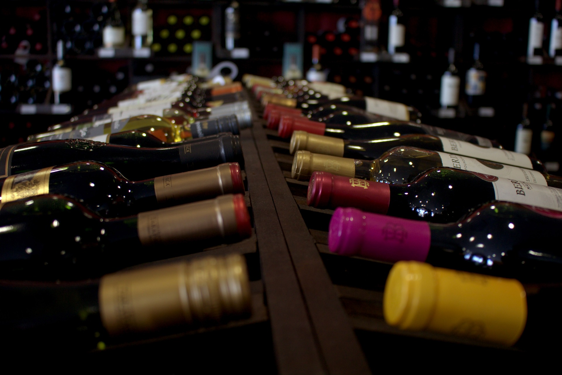 winery-experiement-more-influential