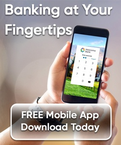 Bank Easy Online with Mascoma Bank - Serving NH and VT