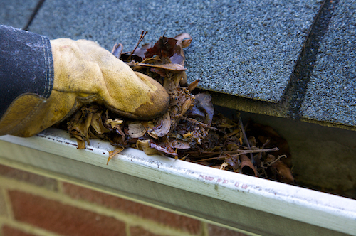 Be Sure to Do These Top Winter Home Maintenance Tasks