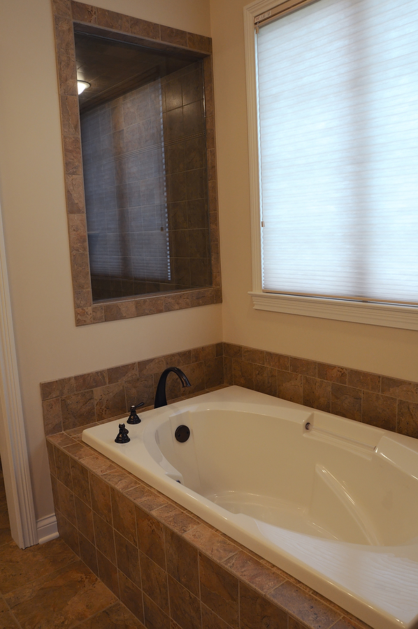 Save Money on Your Bathroom Renovation with These Tips