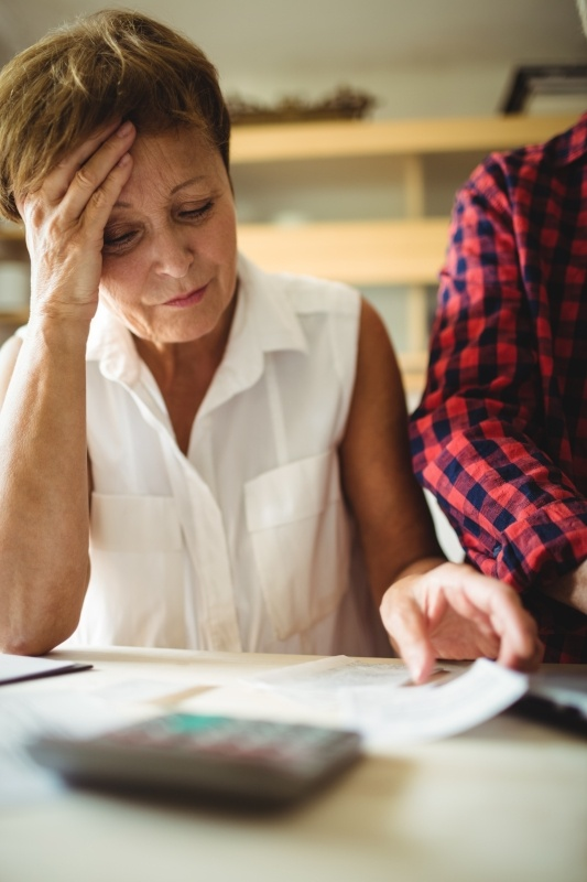 woman-concerned-about-finances