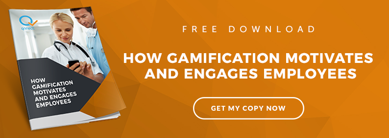 How-Gamification-Motivates-and-Engages-Employees-Blog