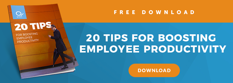 20-Tips-for-Boosting-Employee-Productivity
