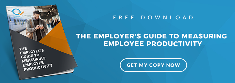The-Employer's-Guide-to-Measuring-Employee-Productivity-Blog-CTA