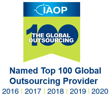IAOP the global outsourcing