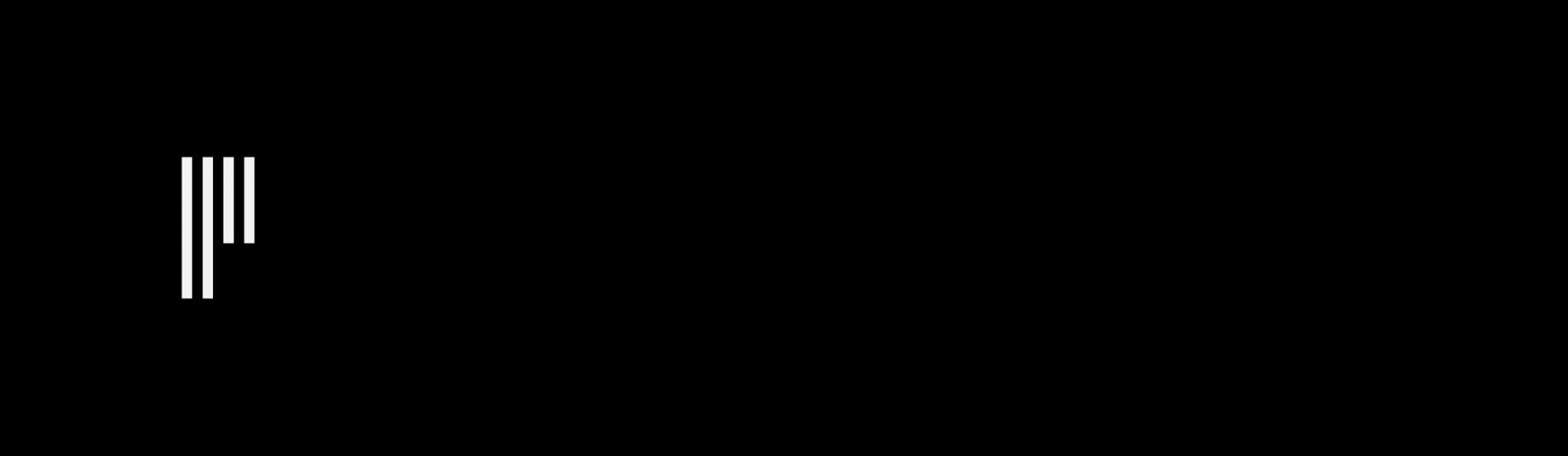 CA-logos-2