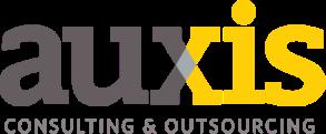 Auxis Logo