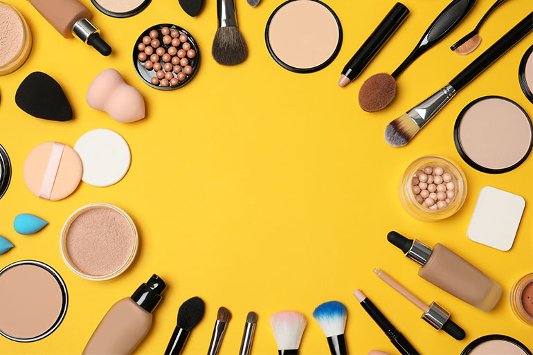 ERP & Ecommerce Implementation for a Fast-Growing Cosmetics Company