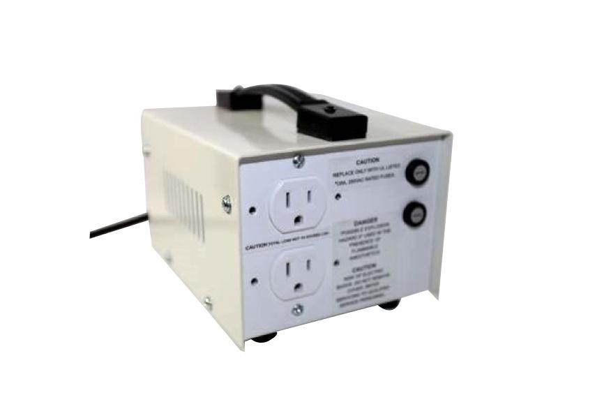 Medical_Grade_Isolation_Power_Transformer