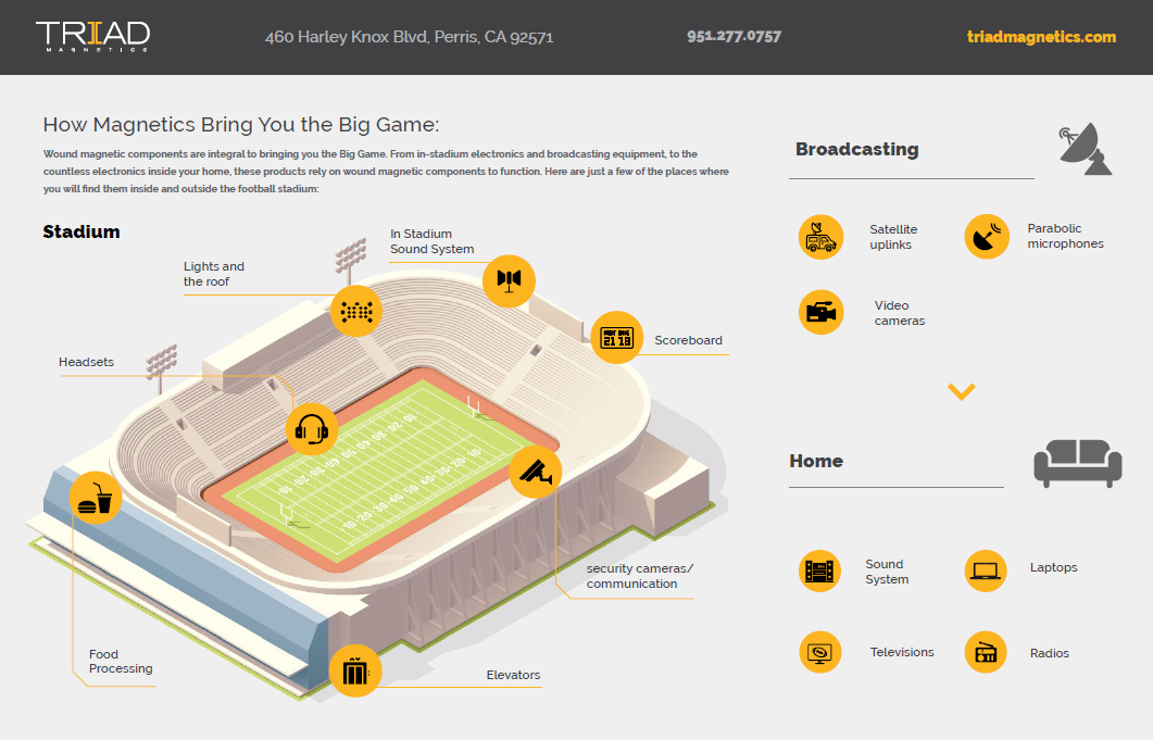 infograph-thumb.png