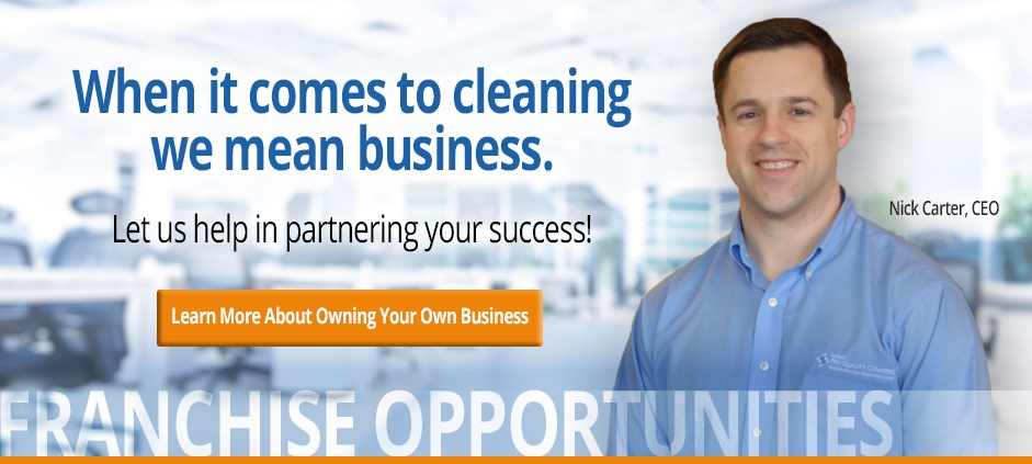 Cleaning Amp Janitorial Services In Camp Hill Carlisle