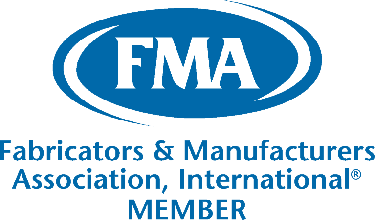 Fabricators and Manufacturer's Association