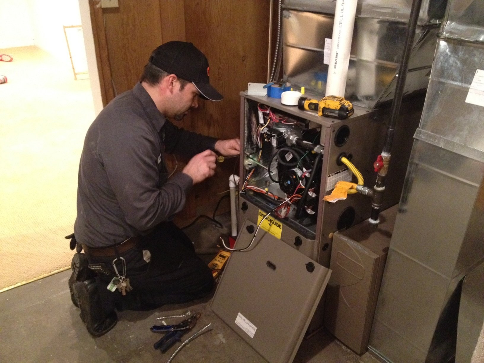 How Often Does A Gas Furnace Need Maintenance?. Attorneys For Children With Disabilities. Best First Class Airlines Online Phone Dialer. Occupational Therapy Accredited Schools. Houston Technical Schools Hyundai Sonata Wiki. Non Recourse Factoring Companies. Certificate In Sustainability. Swami Property Management Dishnet Speed Test. Flights From Auckland To San Francisco