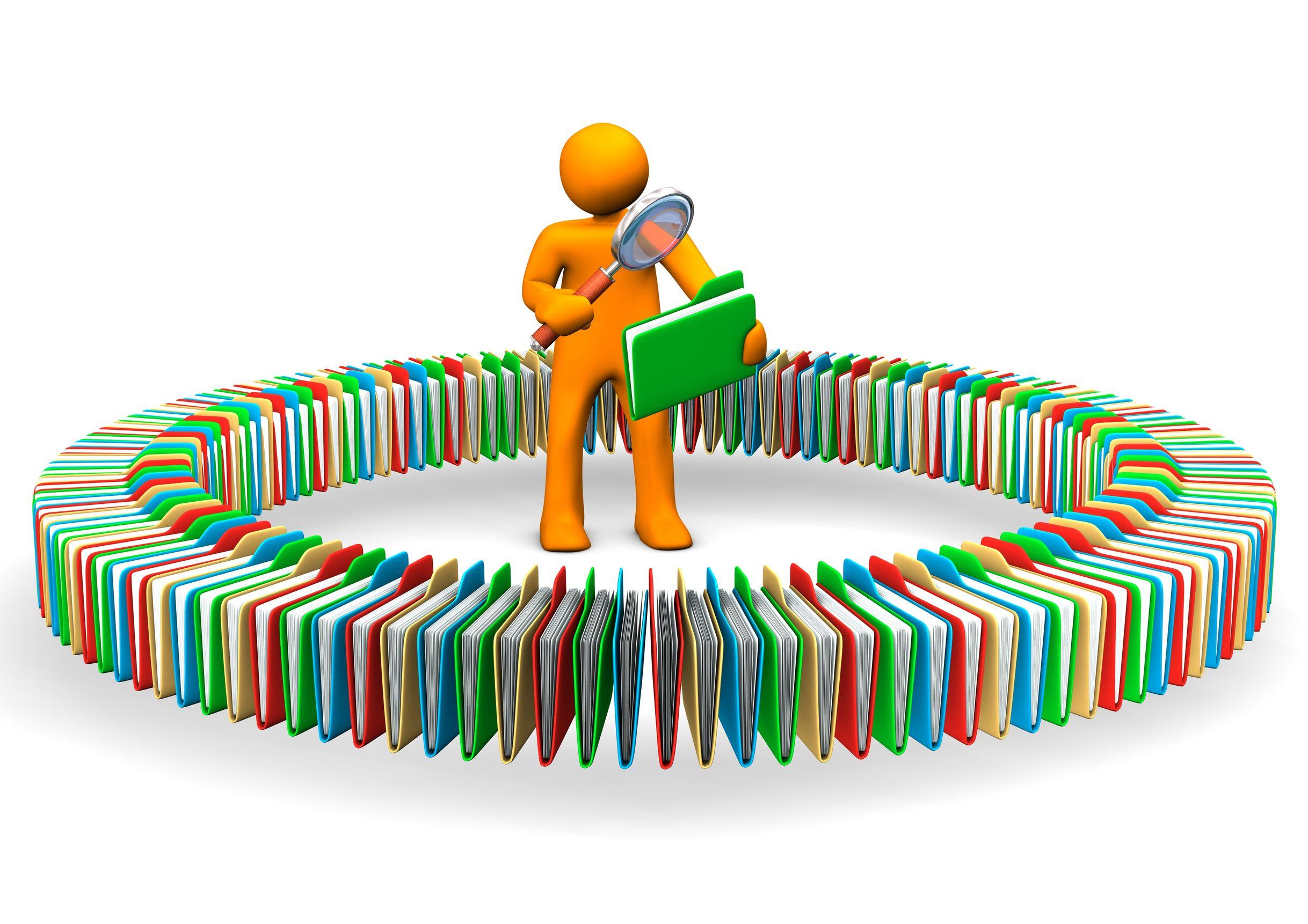 identificar-leads-con-el-inbound-sales