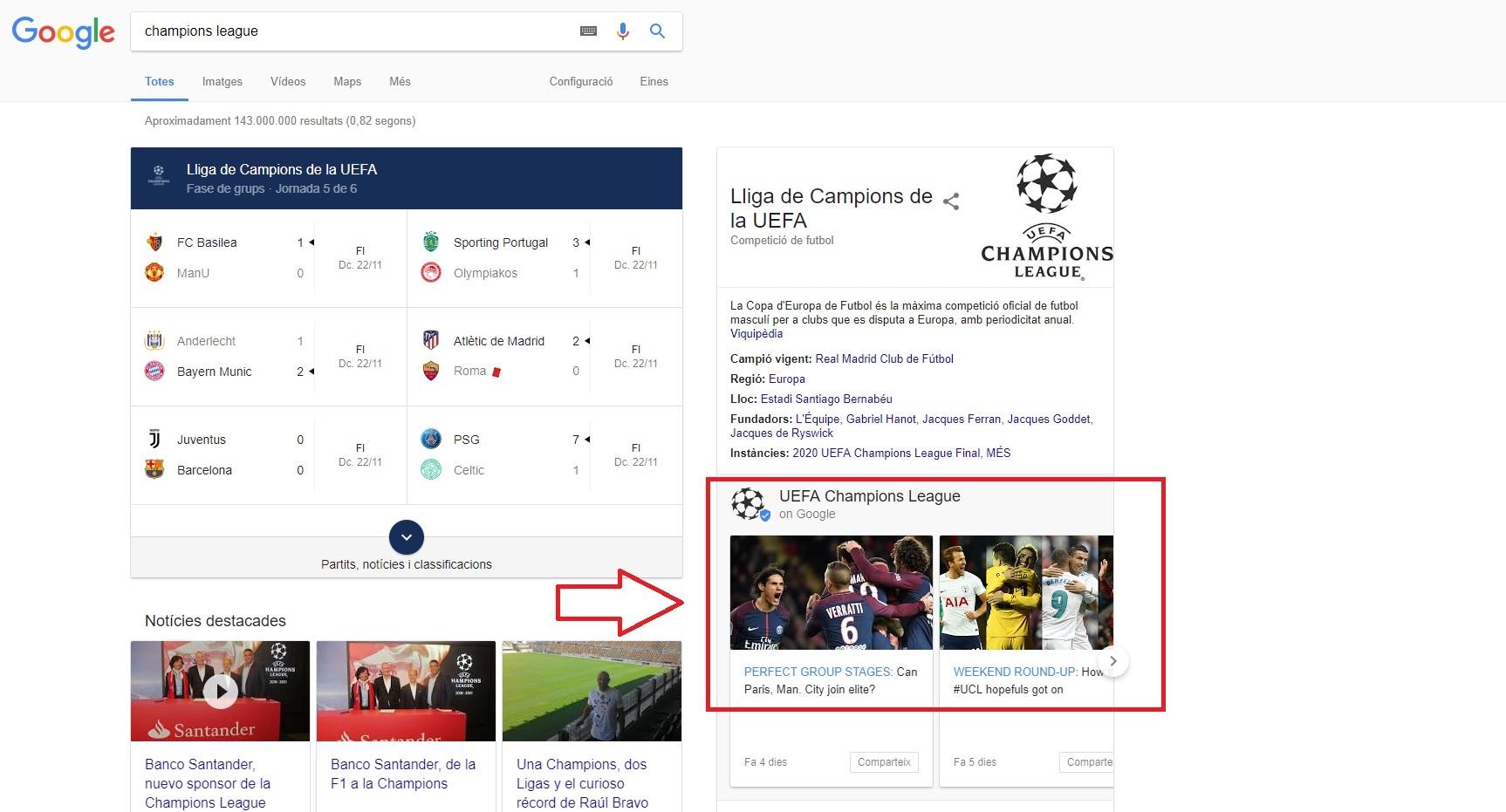 google_post.jpg