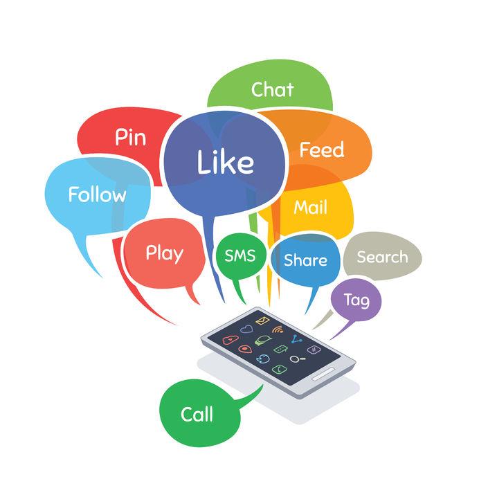 estrategia-social-media.jpg