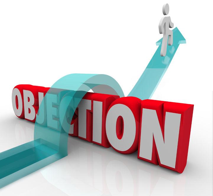 objeciones-de-ventas-en-oportunidades.jpg
