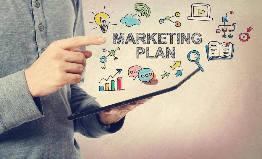 plan-de-marketing-de-un-producto.jpg