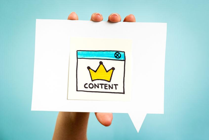 contenido-pilar-estrategia-SEO