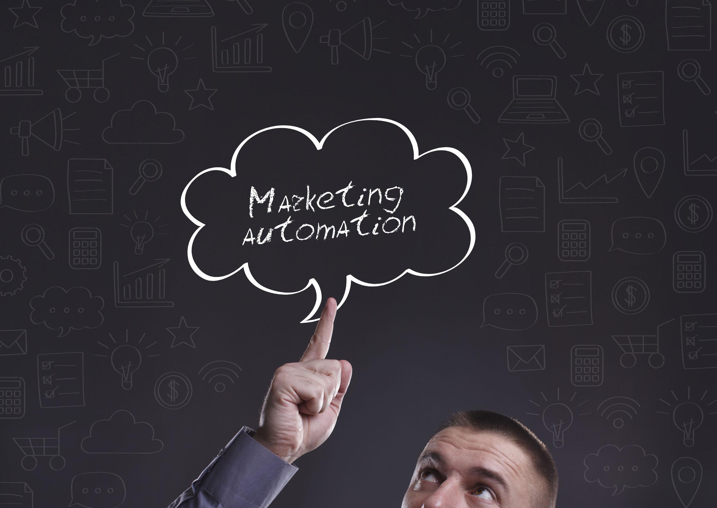 herramienta-de-automatizacion-de-marketing