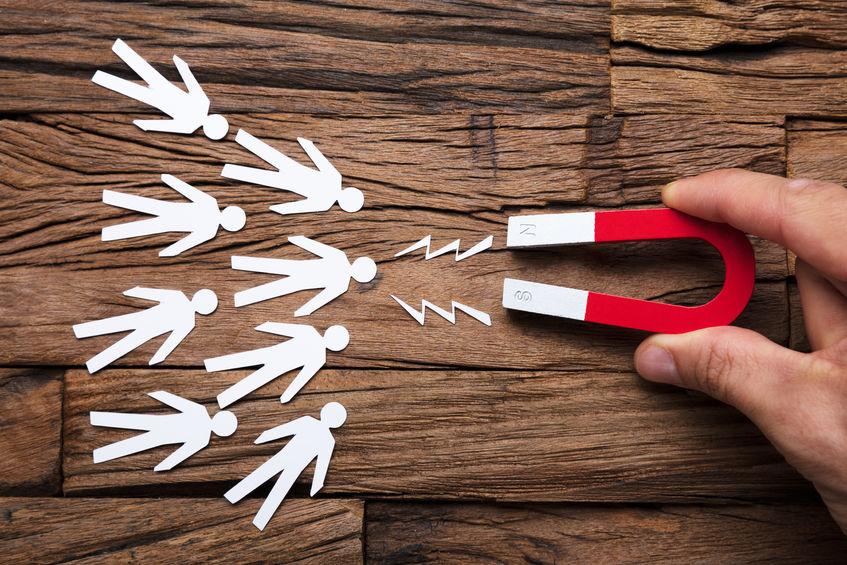 ideas-de-contenido-relevante-para-atraer-leads-2