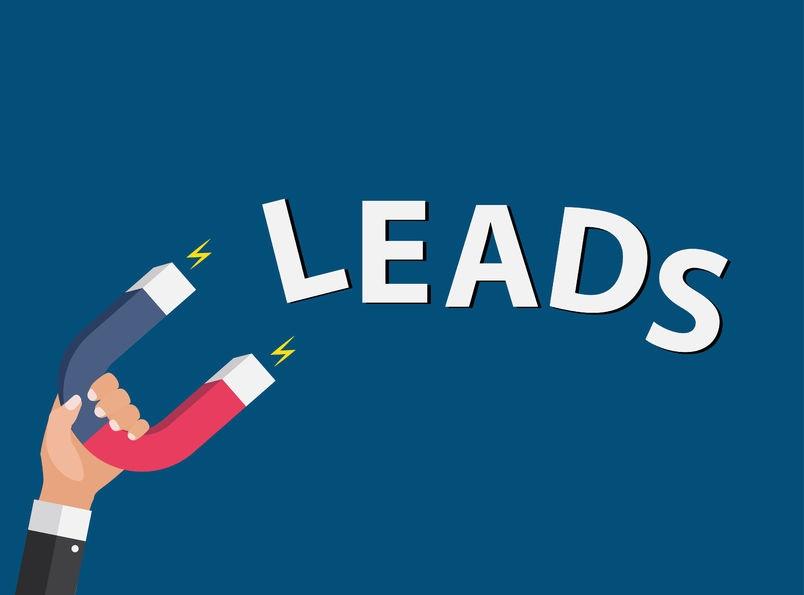 ideas-de-contenido-relevante-para-atraer-leads