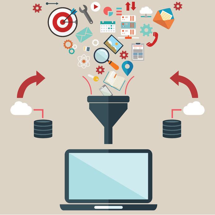 mejorar-la-adquisicion-de-clientes-en-la-empresa