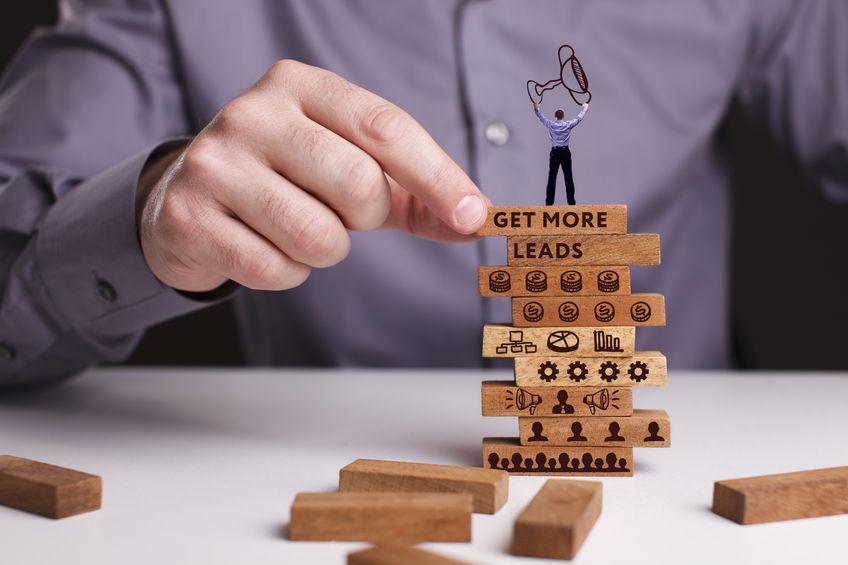 optimizar-tu-web-para-conseguir-mas-leads