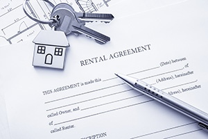 Landlord-Tenant Laws in Missouri