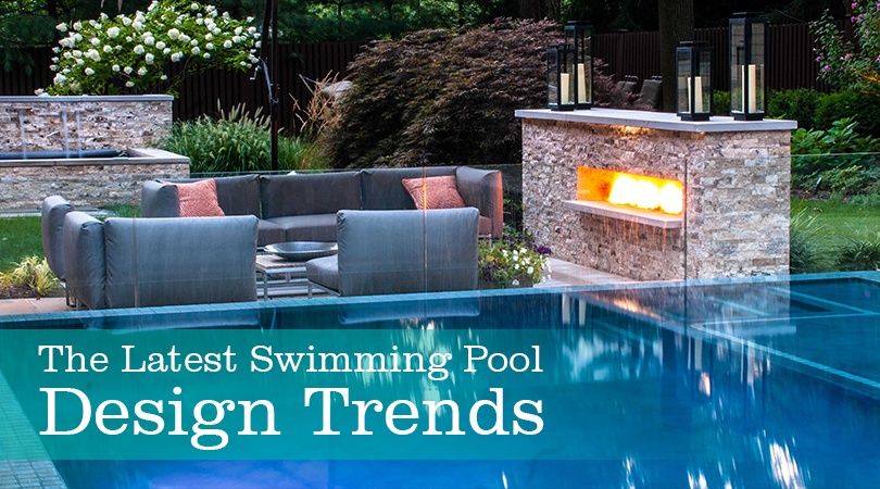 Latest Pool The Latest Swimming Pool Design Trends.jpg