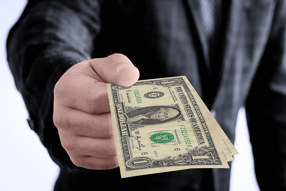 $160 Million Settlement Reached in Walmart Bribery Class Action