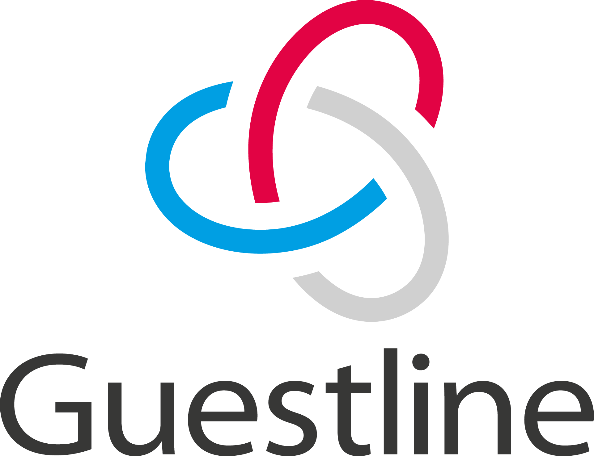 Guestline partner with GuestRevu to drive guest feedback and boost revenue