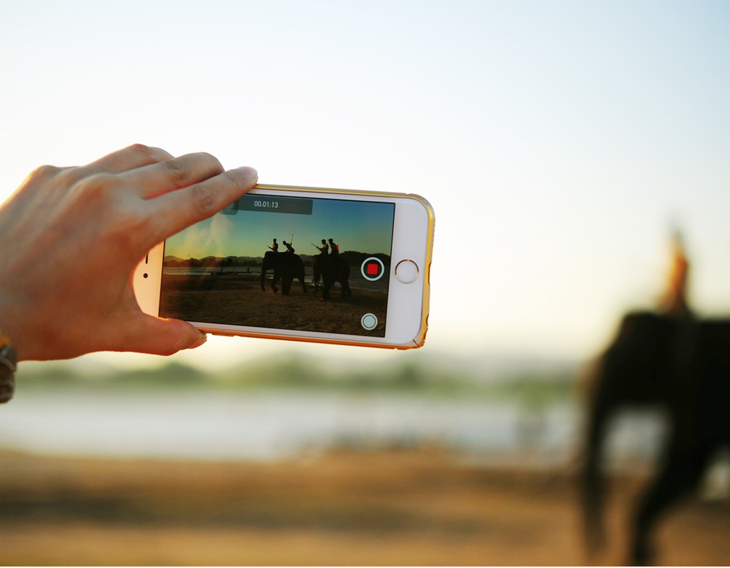 Hot industry trend: Video marketing for hotels