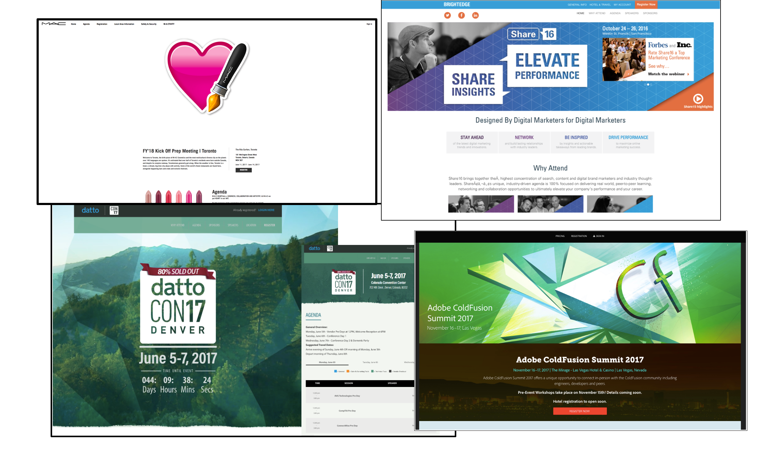 website examples_new.png