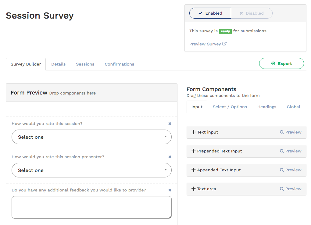 Attendease fresh look for form fields and toggles.png