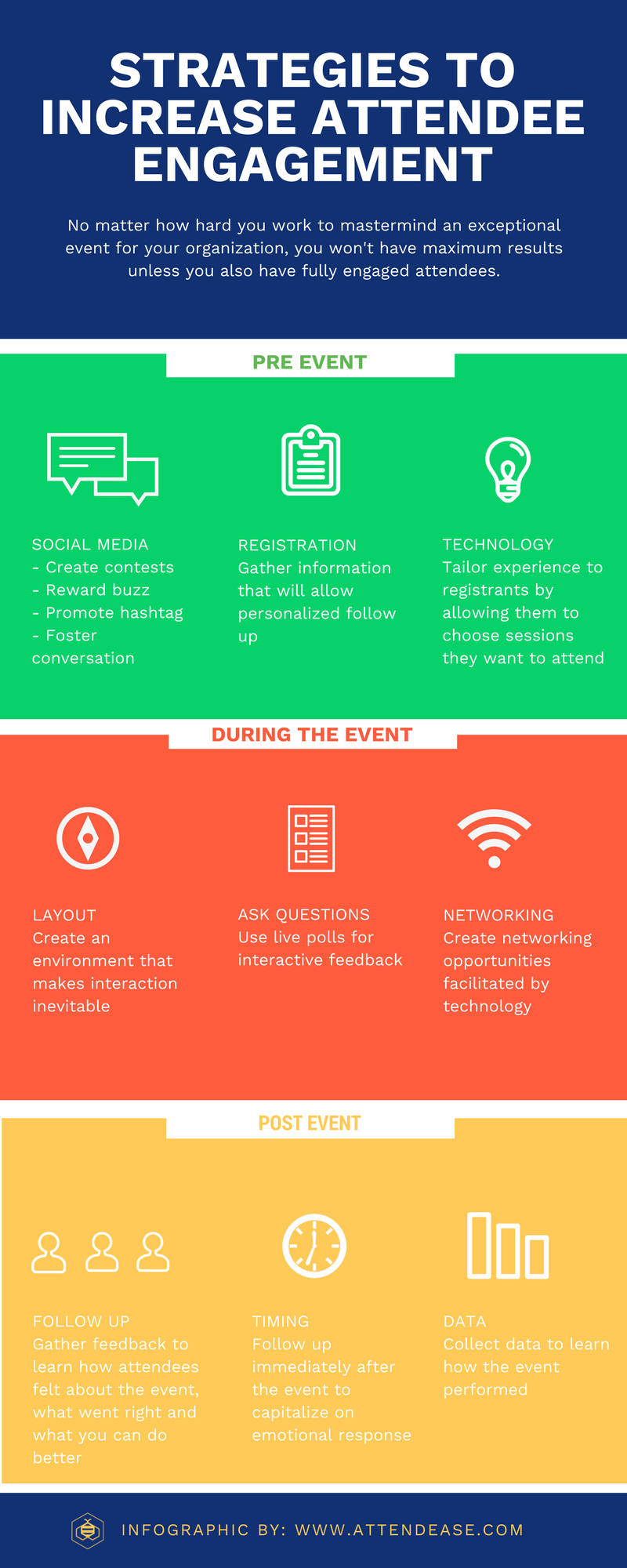Infographic_ Strategies to increase attendee engagement (1).png