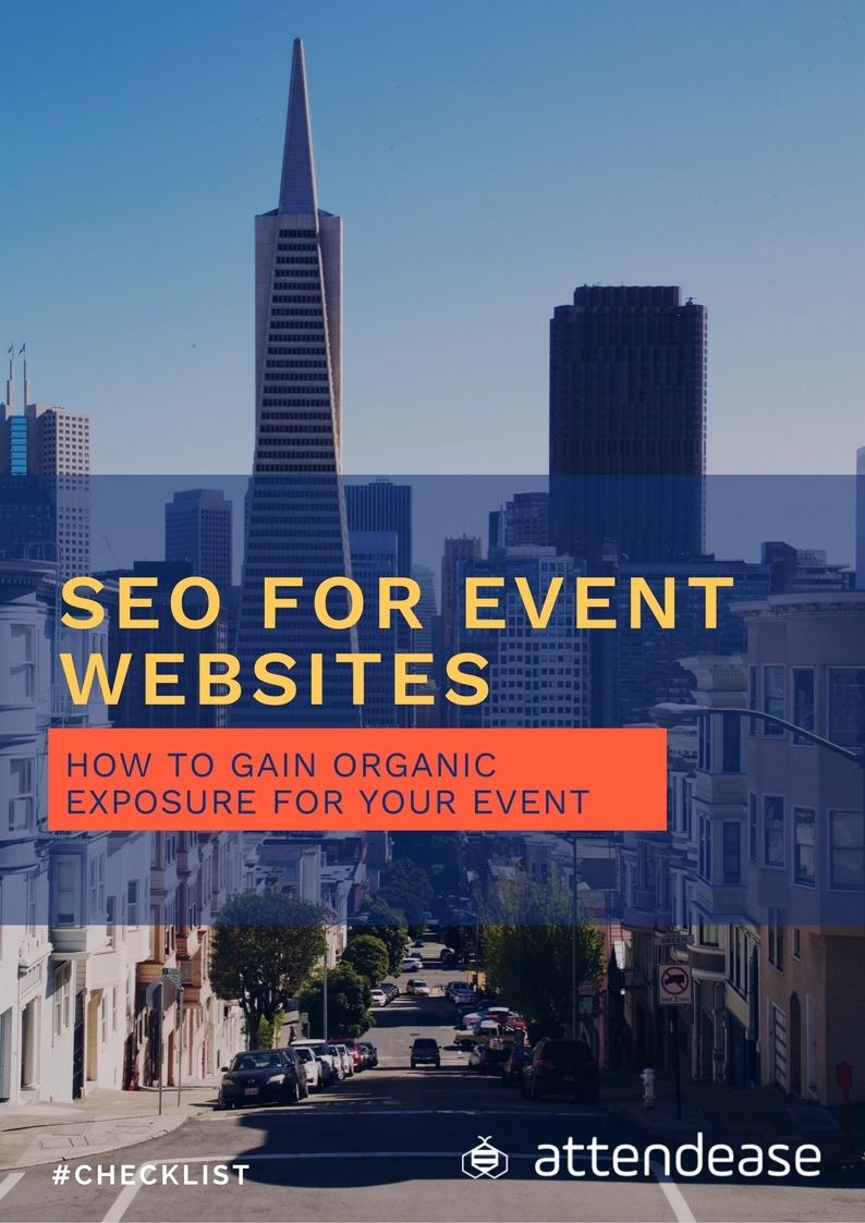 SEO FOR EVENT WEBSITES (1).jpg