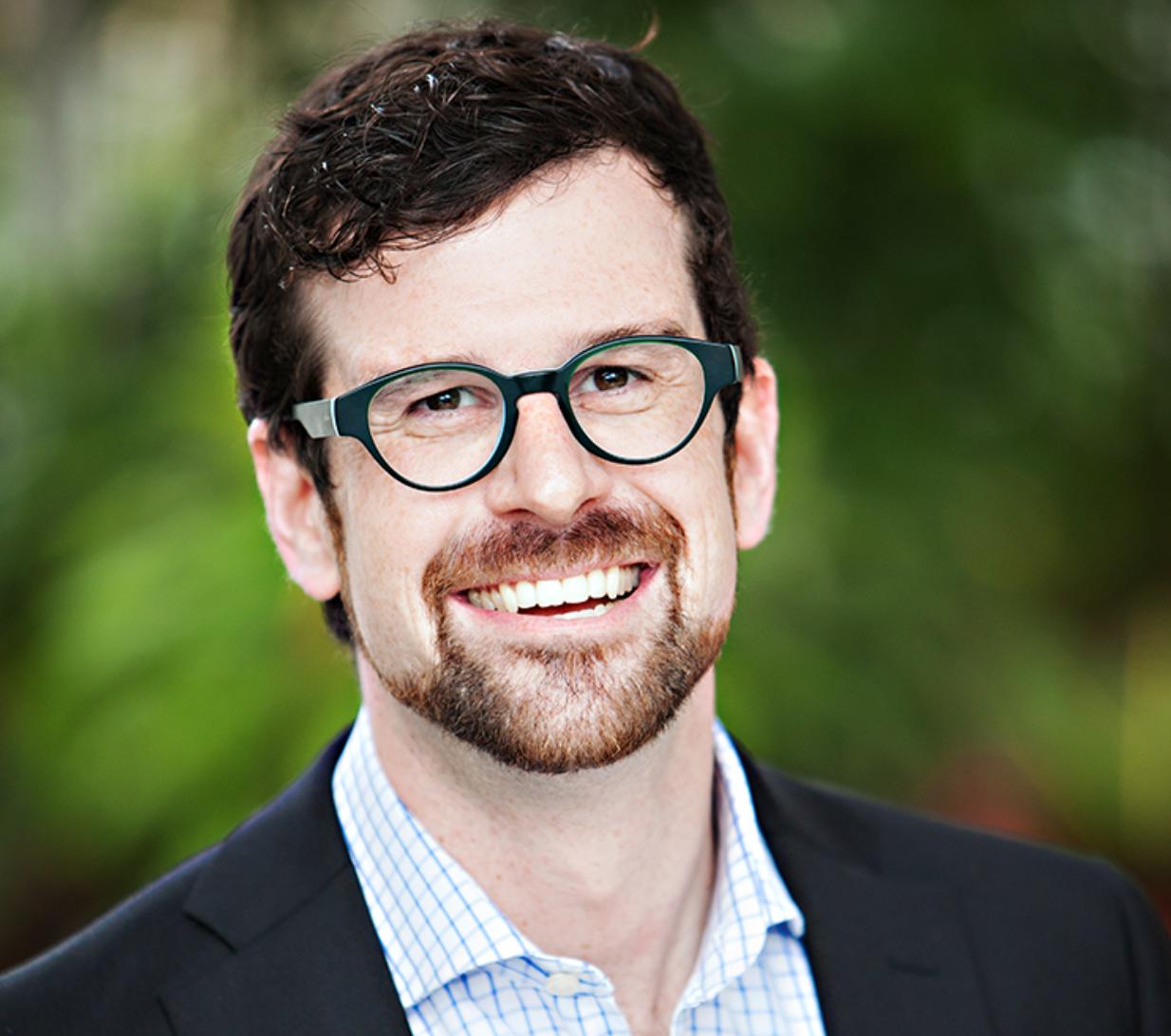 Joshua Meyer - Director of Marketing at OneCause