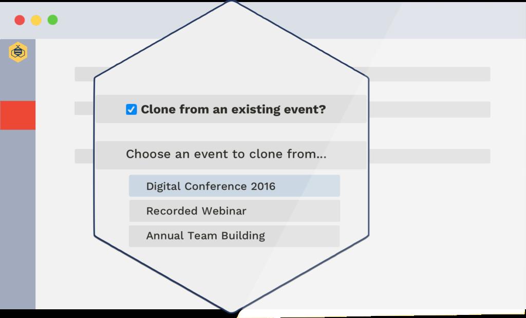 clone_ns-1024x620.png