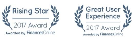 finances-online-awards-983336-edited.jpg