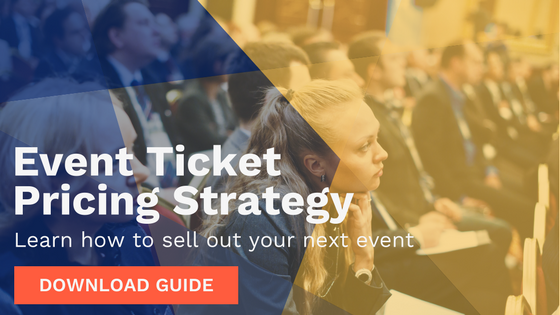 price strategy guide download
