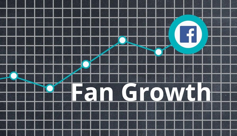 FB_Fan_Growth_Header