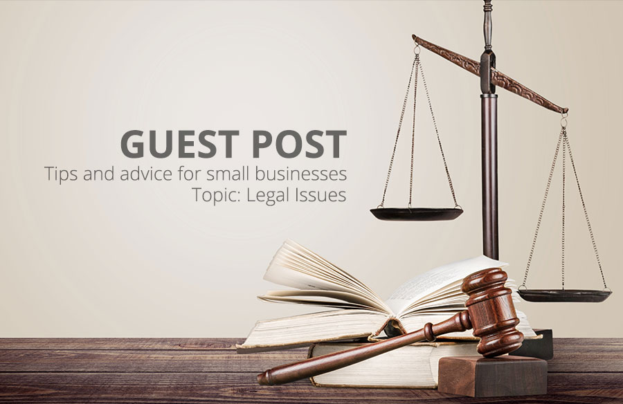 Legal-Advice-Blog-post-HEader2