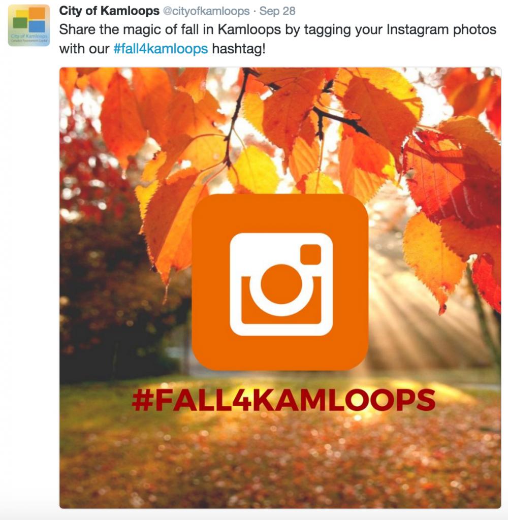 Fall4Kamloops