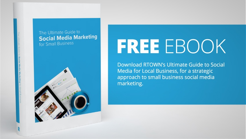 Free_Ebook_Social_Media