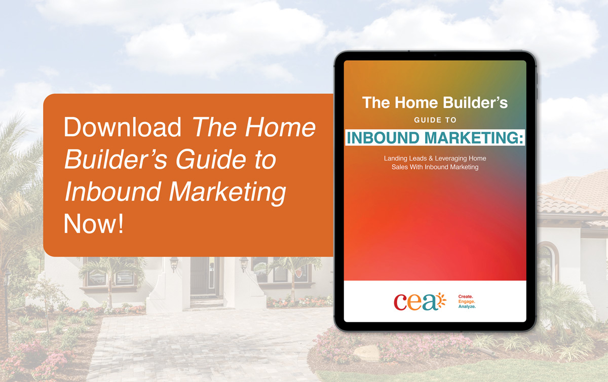 download-our-ebook-home-builders-guide