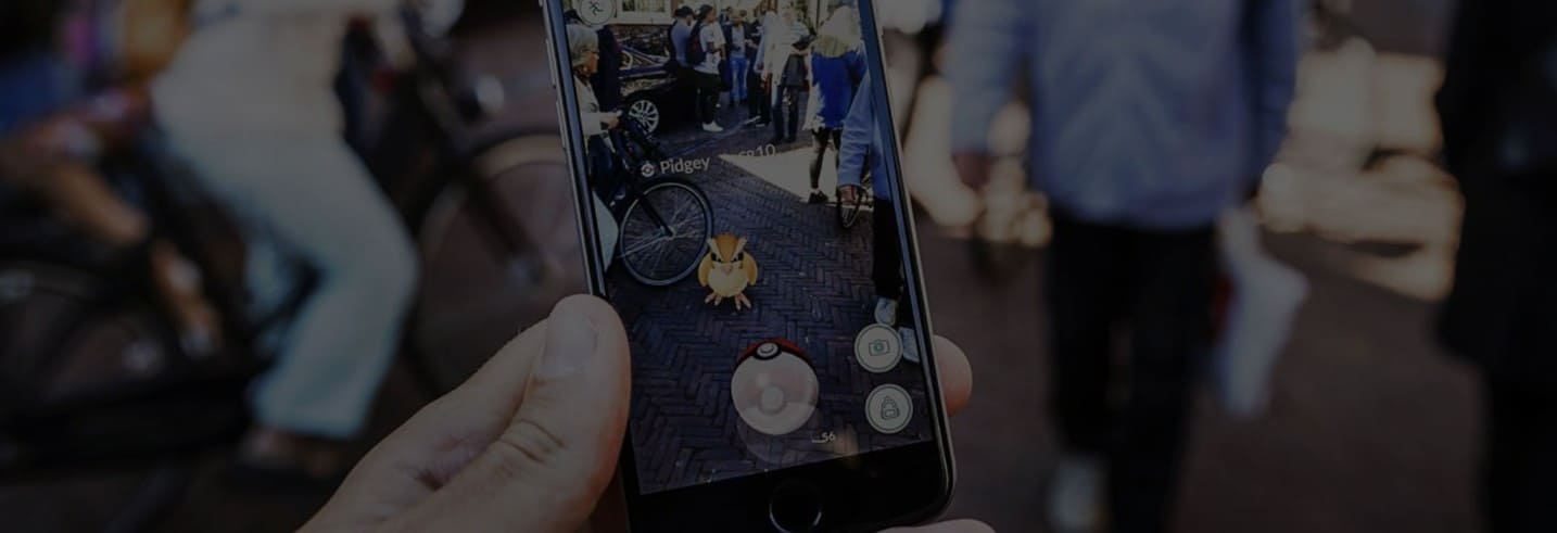 3 Important Lessons Content Marketers Can Learn from Pokemon Go